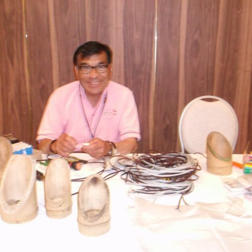 ファミリーホーム全国大会のファミザニアへ参加、この世に生を受けた全ての子供達が笑顔になれるように!